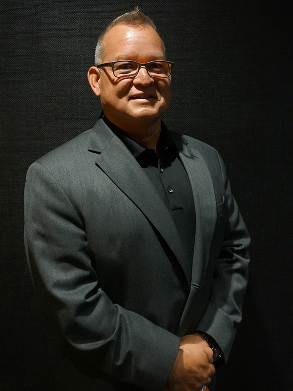 Alexander James FTA FFTA Board Headshot