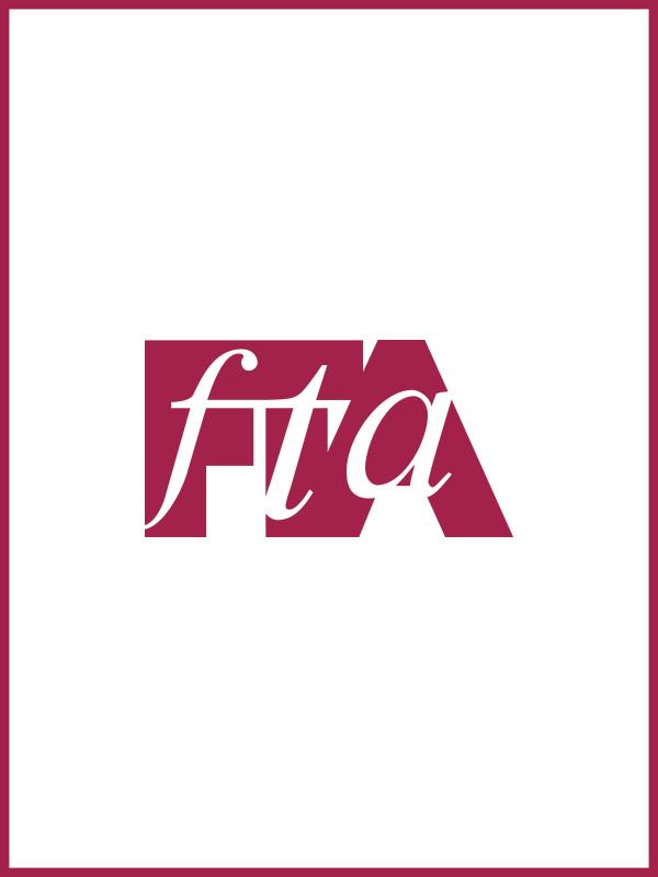 FTA FFTA Board Headshot Filler
