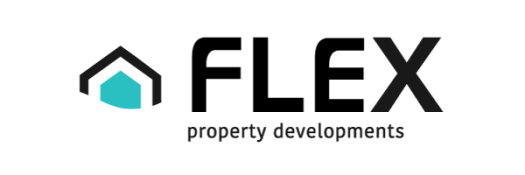 Flex Property Developments