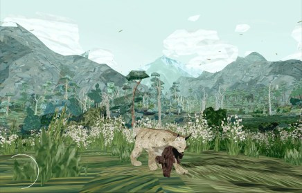 shelter2gameplay2
