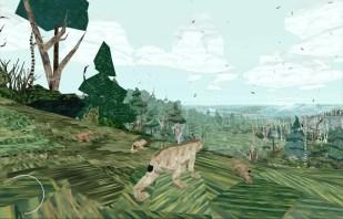 shelter2gameplay3