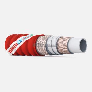 T5700LHD || Brewflex® Lite Flexible Heavy Duty Brewers Hose