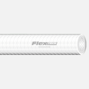 T4201 | Pharmaflex™ Pharmaceutical Suction & Delivery Hose