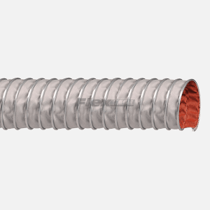 T3930-0900 | Ducting for Military Engineering