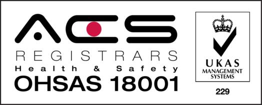 ohsas18001-ukas