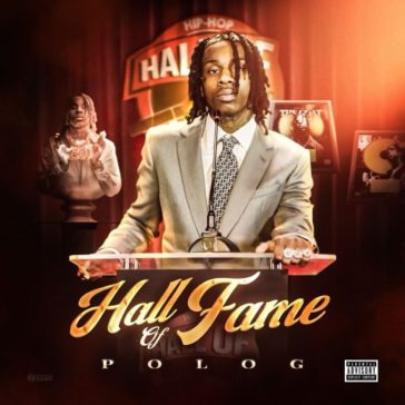Polo G – Painting Pictures