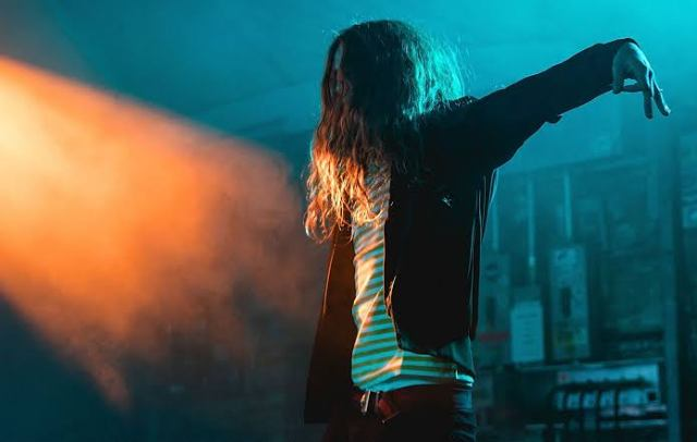 Yung Pinch - Issues Mp3 Download