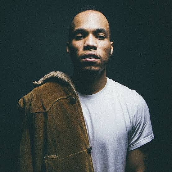 Anderson Paak – Ruby