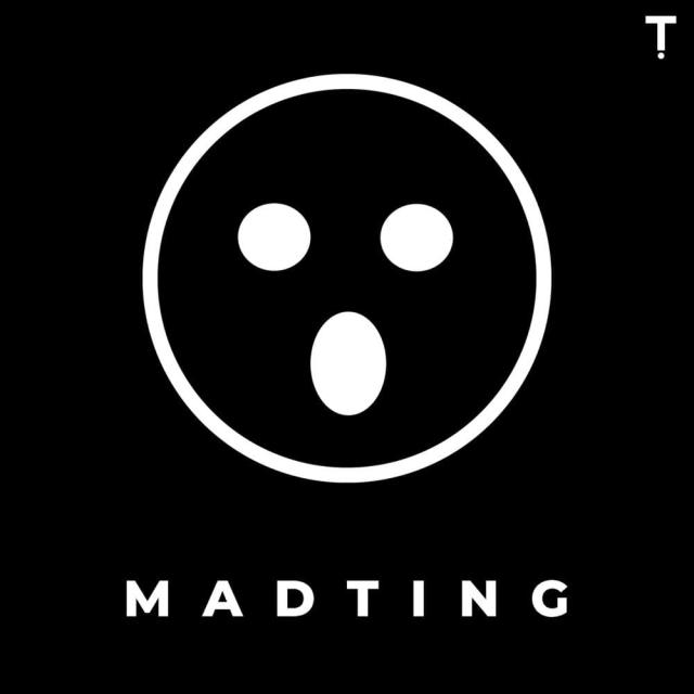TroyBoi - MADTING Mp3 Download