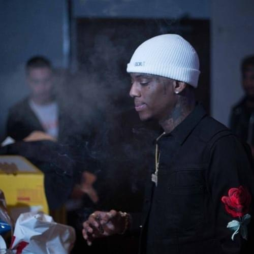 Soulja Boy – Jump Out The Coupe