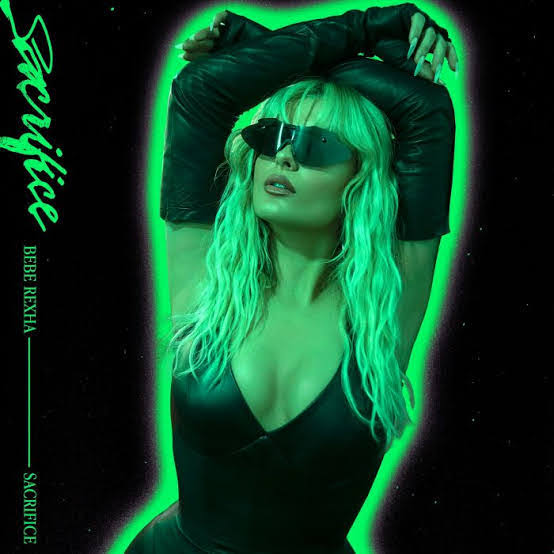 Bebe Rexha – Fly You To Paris Mp3 Download