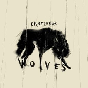Candlebox Wolves Album Zip Download
