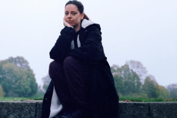 Tirzah - Hive Mind ft. Coby Sey