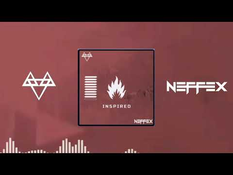 NEFFEX - INSPIRED Mp3 Download