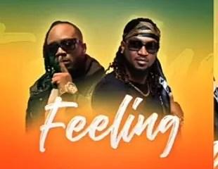 Bebe Cool Feeling ft Rudeboy Mp3 Download
