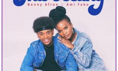 Benny Afroe Ft. Ami Faku This Feeling Mp3 Download
