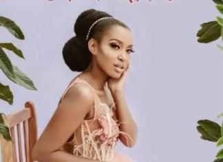 Berita Ndikhawulele Mp3 Download