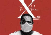 DJ Xclusive Ft Dotman Pariwo Mp3 Download