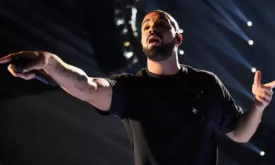 Drake Scorpion Mp3 Download