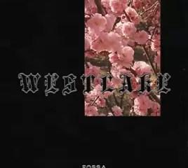 Fossa Beats Westlake Album Download