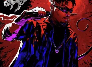 Olamide Prophesy Mp3 Download