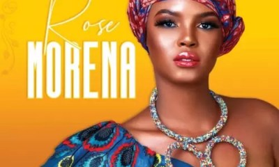 Rose Morena Mp3 Download