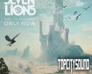 Seven Lions Ft Tyler Graves Only Now Mp3 Download