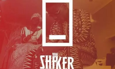Shaker Low Battery Mp3 Download