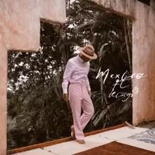 Stan Walker ft Kings Mexico Mp3 Download