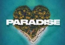 Tifa ft Stonebwoy Paradise Mp3 Download