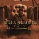 Video Bella Shmurda Omnipotent Mp4 Download