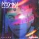 Video Smokeasac Insomnia ft Travis Barker Mp4 Download