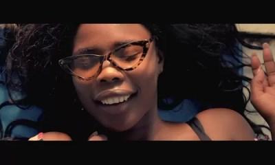 Video Trina South ft Shasha Love Me Mp4 Download