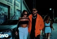 Video Sean Paul Big Tings Mp4 Download