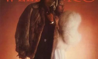 Wiz Khalifa Smokin Section Mp3 Download