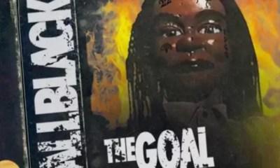ALLBLACK The Goal Line Mp3 Download