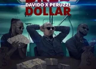 B-Red ft Davido Peruzzi Dollar Lyrics
