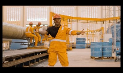 Harmonize Pipe Industries Mp3 Download Mp4