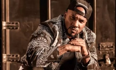 Jeezy Twenty 20 Pyrex Vision Album Download