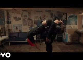 Justin Bieber Habitual Video Download Mp4