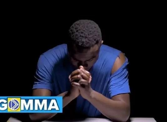 Nacha My God Mp3 Mp4 Download Video