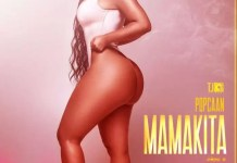 Popcaan Mamakita Mp3 Download
