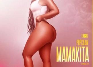 Popcaan Mamakita Mp3 Download