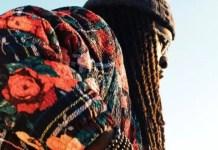 Rexx Life Raj Rose Bowl Mp3 Download
