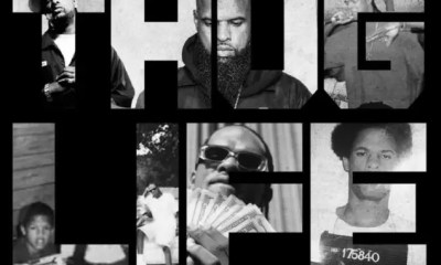 Slim Thug This World Mp3 Download