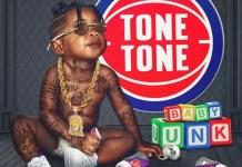 Tone Tone Doghead Mp3 Download