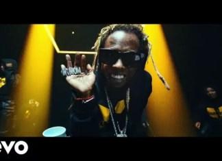 Video Lil Wayne Mama Mia Mp4 Download