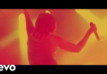 Video Sean Paul Ft Tove Lo Calling On Me Mp4 Download