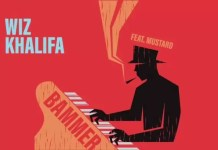 Video Wiz Khalifa Bammer Mp4 Download