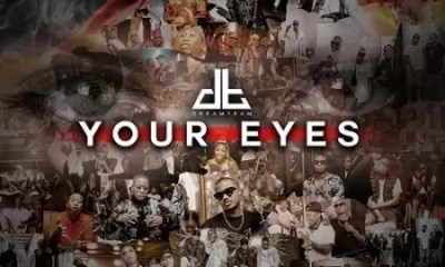 DreamTeam Your Eyes Mp3 Download